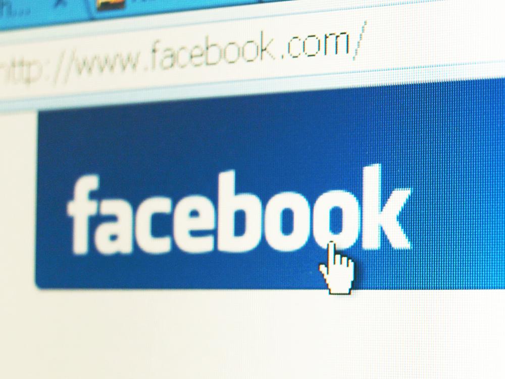 Facebook: ecco come unire dueFanPage
