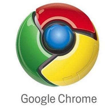 (ChromeTips): Riaprire un Tab chiuso per sbaglio suChrome