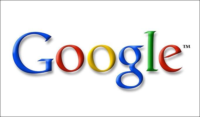 Google Authorship, inseriamo la foto autore nelle ricerche suGoogle