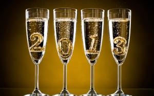 2013-Happy-New-Year-Widescreen-Wallpaper-