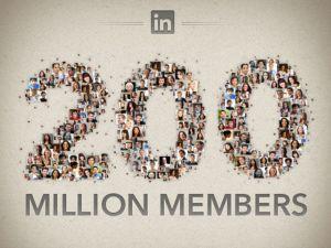 linkedin-record-200-milioni-iscritti-social-network-lavoro