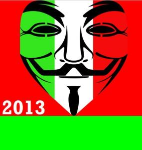 hacker tribunale di Milano