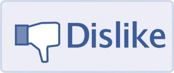 20130212-132706.jpg