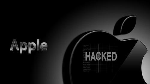 Jailbreak iOS 7, una storia torbida diHacker