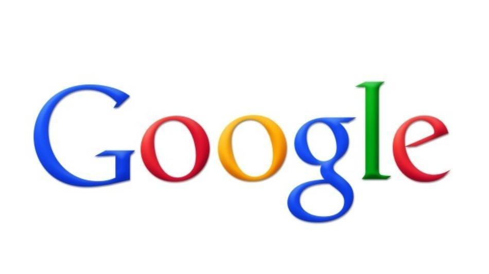 Novità Gmail: allega le foto direttamente dalbackup