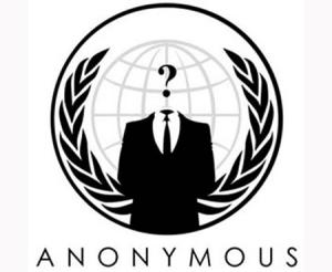 anonymous-logo-1