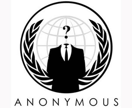 Il 5 novembre Anonymous colpiràancora