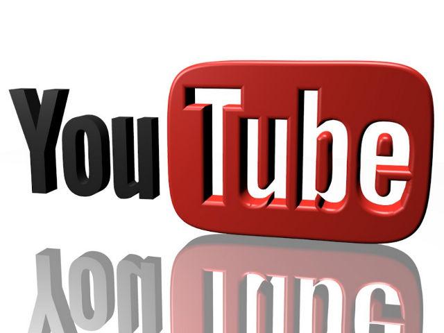Youtubers Italian Awards:StileApple