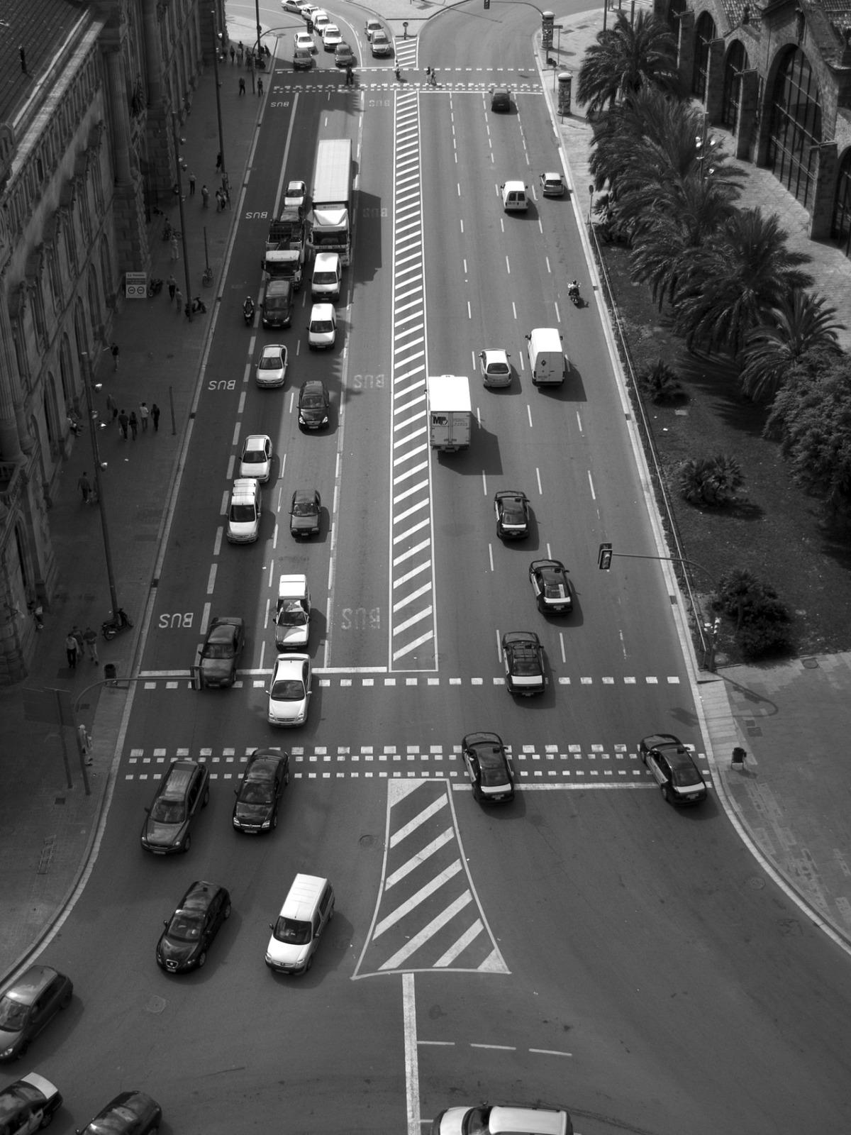 #WAZE il Social Network per gliautomobilisti