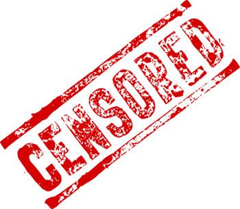 Facebook e Twitter era tutto finto, sono nuovamente censurati inIran