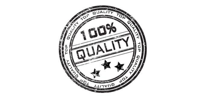 Anatomia di un contenuto di qualità –INFOGRAFICA
