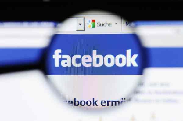 Come funzionano le FacebookStories