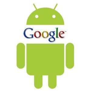 Hai uno smartphone con Android? Google conosce le tue passwordwi-fi