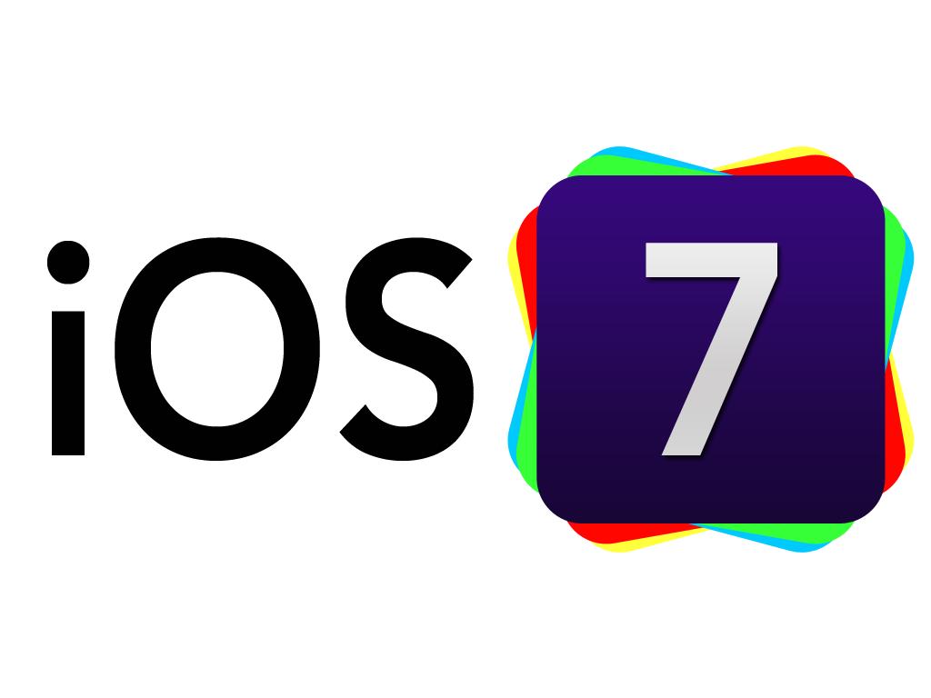iOS7 provoca lanausea
