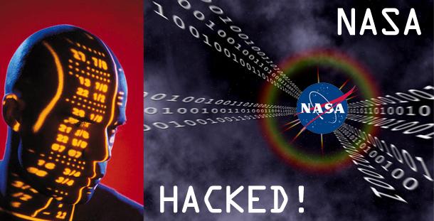 Hacker attaccano il sito della NASA per errore, volevano colpirel'NSA