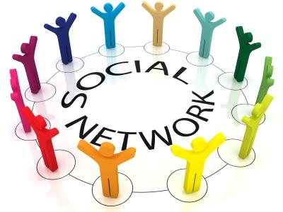 [Social Network e Lavoro]: UtilizziamoTwitter