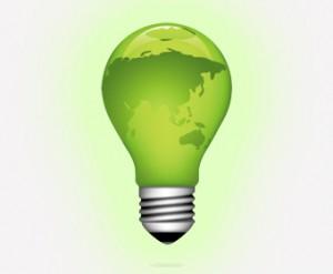 Repowermap scopri la mappatura delle energierinnovabili