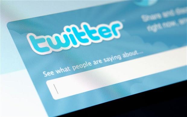 Un bug su Twitter fa scaricare un filetorrent