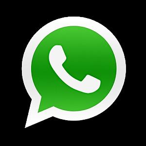 Ecco come usare WhatsApp sul nostrocomputer