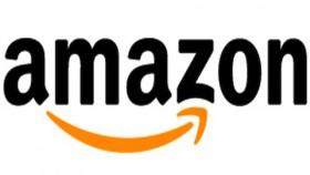 Amazon, le 10 cose che (forse) nonsai