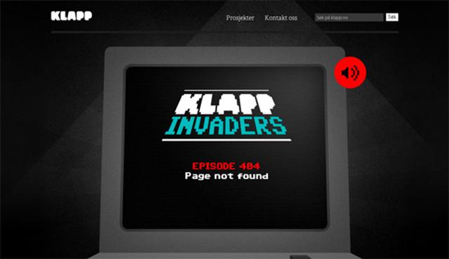 error-404-klappmedia