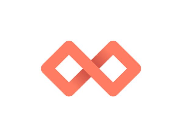 screenhero-logo-only_mark-rgb