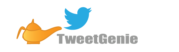 tweetgenie