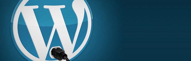 [MINI-GUIDA]: #WordPressSEO il miglior pluginSEO