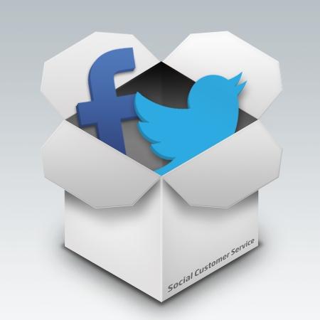 Customer Care, TRE Italia punta su Facebook eTwitter