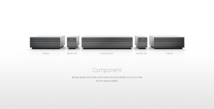 2-sony-unveils-4k-ultra-short-throw-projector-at-ces-2014
