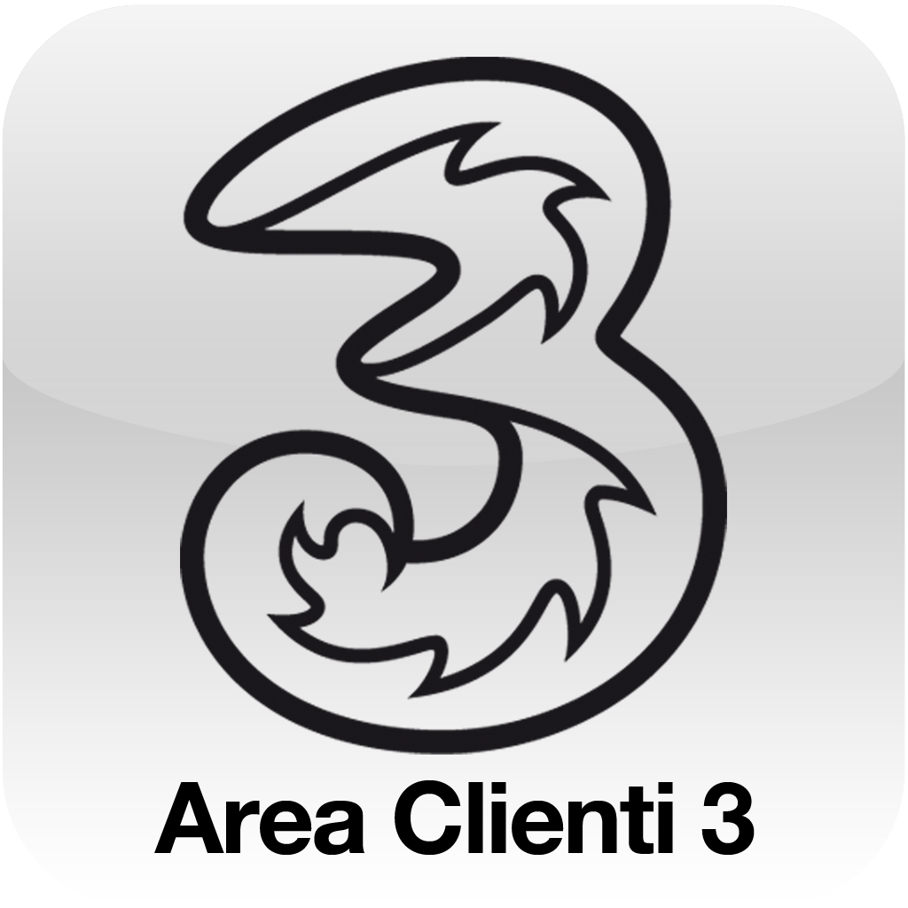 Area Clienti: ecco tutte le novità per i dispositiviiOS