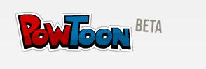 PowToon, crea la tua video-presentazione alternativa