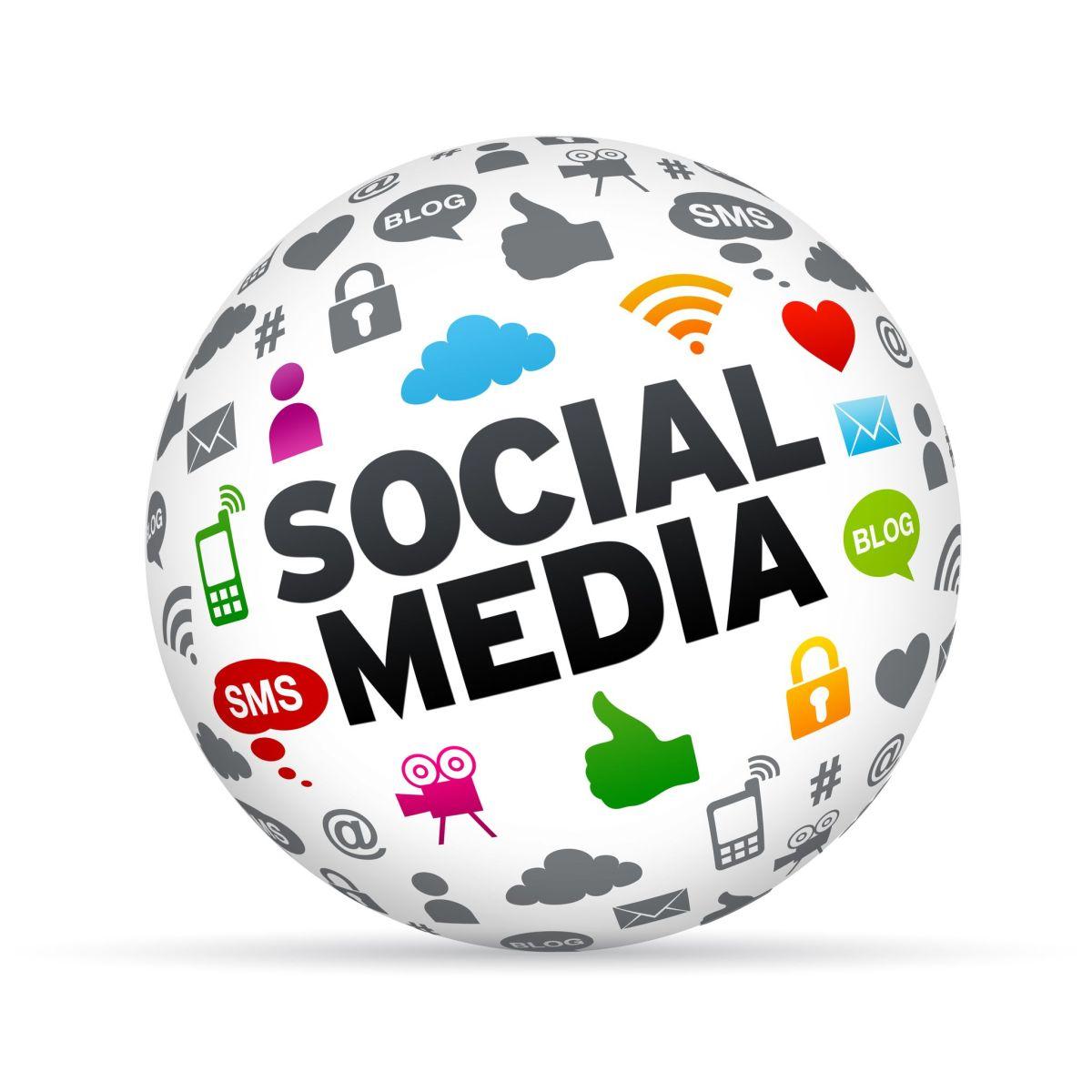 Startup e Social Media, comeandiamo?