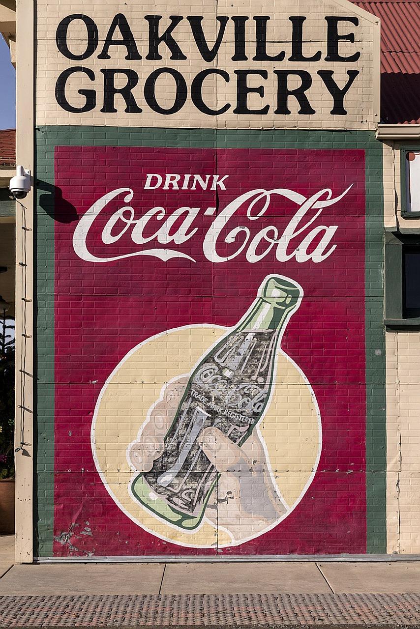 Coca-Cola Social Media Guard, prendiamoci una pausa dai SocialMedia