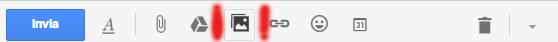 gmailfotodettaglio