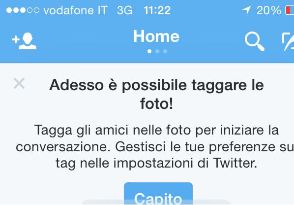 tweet_TAG