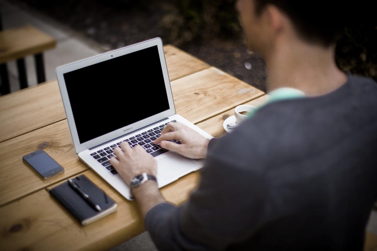 Scrivi per i tuoi lettori o per il tuoblog?