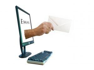 Come creare e gestire una MailingList