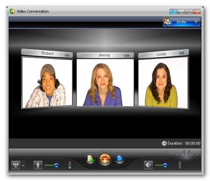 Cerchi un programma alternativo a Skype? ProvaOOVOO