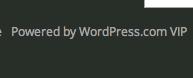 wordpresscom2