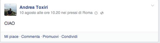 FB_prog2