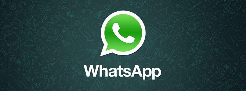 Alcune cose che (forse) non conosci di#WhatsApp
