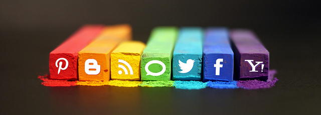 Content Marketing: come renderla piùefficiente