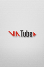 #VIATube: utilizzare youtube ancheoffline