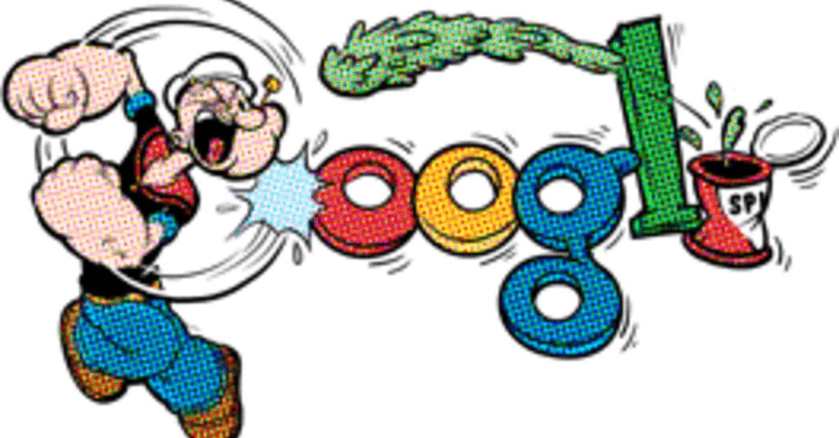 6 trucchi per migliorare le ricerche su#Google