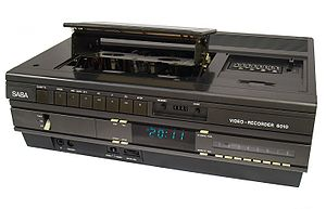 Come creare un videoregistratore virtuale