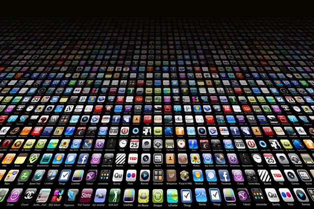 Tre applicazioni che non possono mancare nel tuo smartphone per editare ivideo