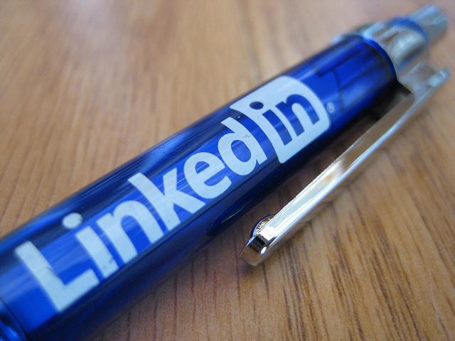 [Mossa 5]: Ottenere un profilo LinkedIn vincente in 5mosse
