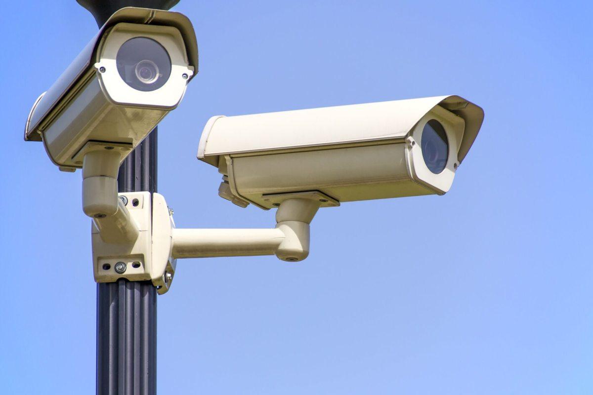 Le 5 migliori telecamere IP