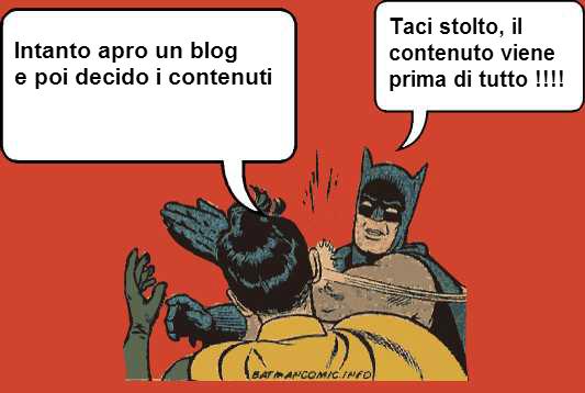 Batman_e_Robin_content